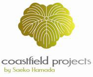 Coastfield-Projects