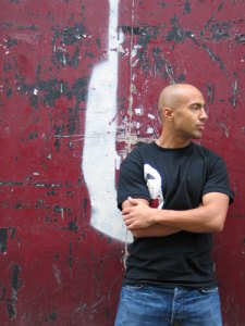 DJ-David-Craig
