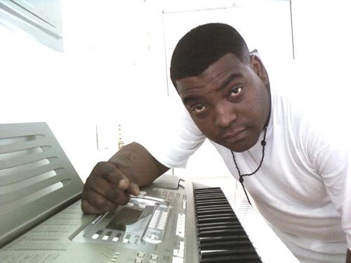 DJ Fattzz