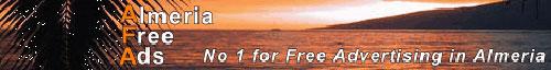 Almeria-Free-Ads