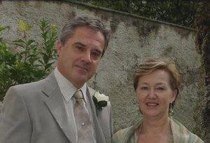 Gordon-Christine Hayes
