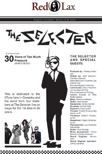 The-Selecter-30yrs