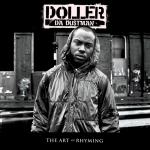 Doller Da Dustman