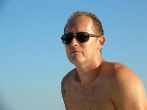 Steve Marote