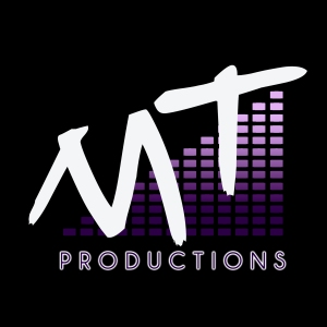 MT Productions