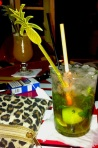 Mojito magic!