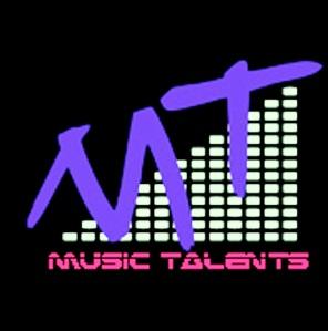 musictalents.biz